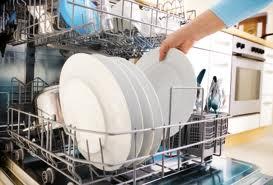 Dishwasher Repair Miami Lakes