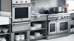 Appliances Service Miami Lakes