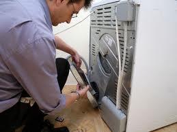 Washing Machine Repair Miami Lakes
